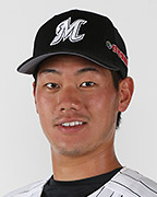 ロッテ3番抜擢のルーキー福田光輝を真中 笘篠 達川が語る 2020.7.1