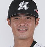 敗戦もNPB復帰のチェンウェインを江本 真中 池田が語る 2020.10.14