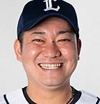 西武・高橋朋己の引退を真中 谷沢 苫篠が語る 2020.11.4
