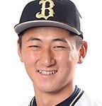 プロ初打席初ヒット!オリ紅林弘太郎を達川 デーブが語る 2020.11.3