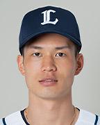 快速ルーキー西武・若林楽人×高木豊 インタビュー