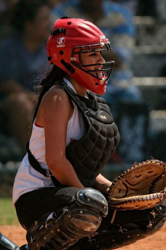 How To Choose The Best Catcher's Gear