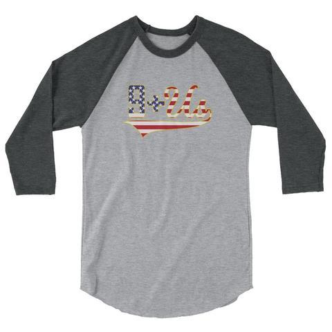 Flag Logo - 9+US
