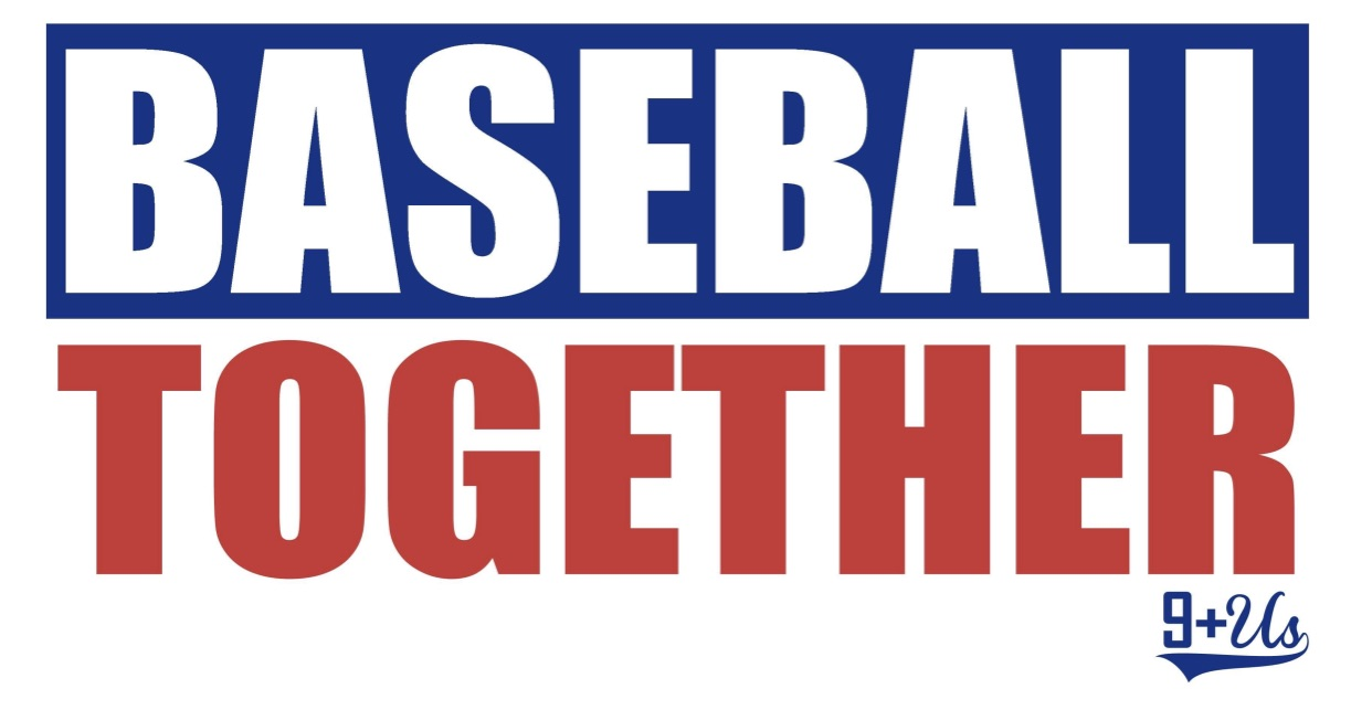 Baseball Together Podcast