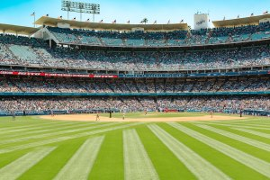 Podcast Episode Nineteen: More MLB Playoffs