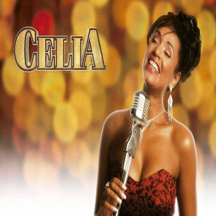 celia-canal-rcn-estreno