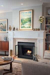 Real Estate Photography Lighting - What Makes a Well-lit ...