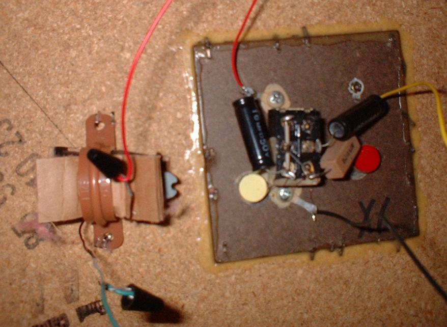 Ohm Subwoofer Wiring Diagram Besides Dual 4 Ohm Sub Wiring To 2 Ohm