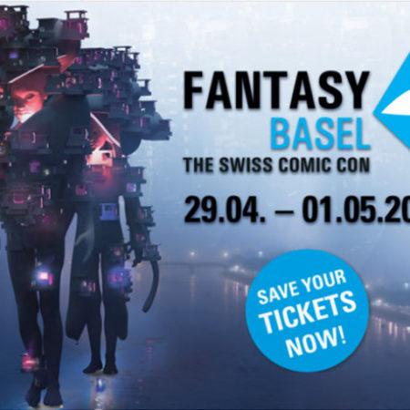FantasyBasel