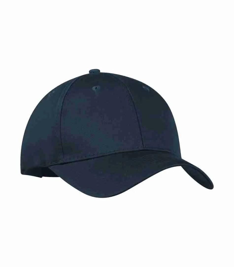 ATC MID PROFILE TWILL CAP C130