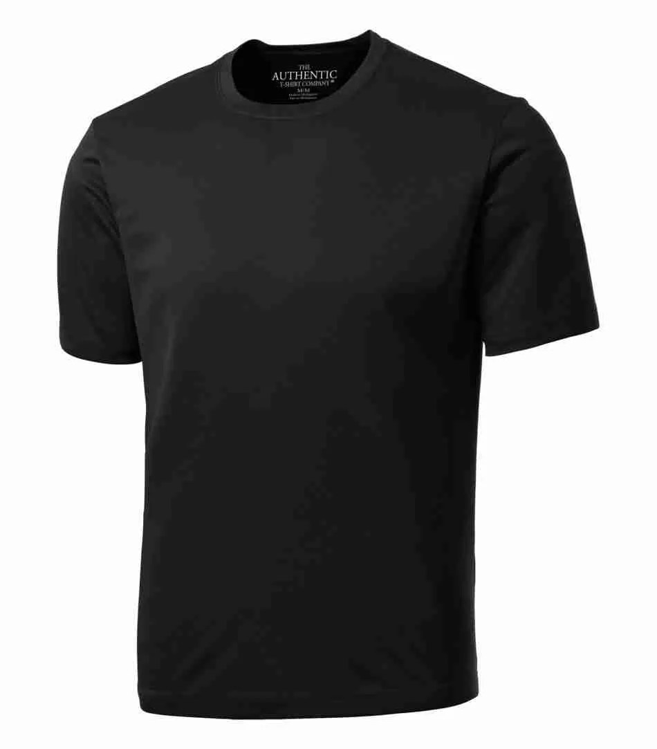 ATC PRO TEAM SHORT SLEEVE TEE S350