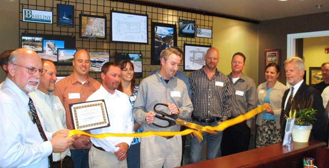 Ribbon-Cutting3