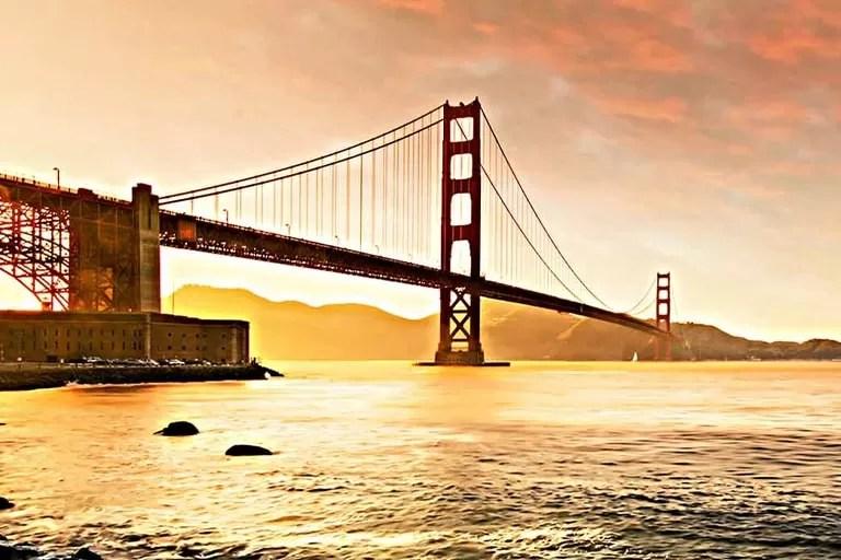 san-fransico-bridge