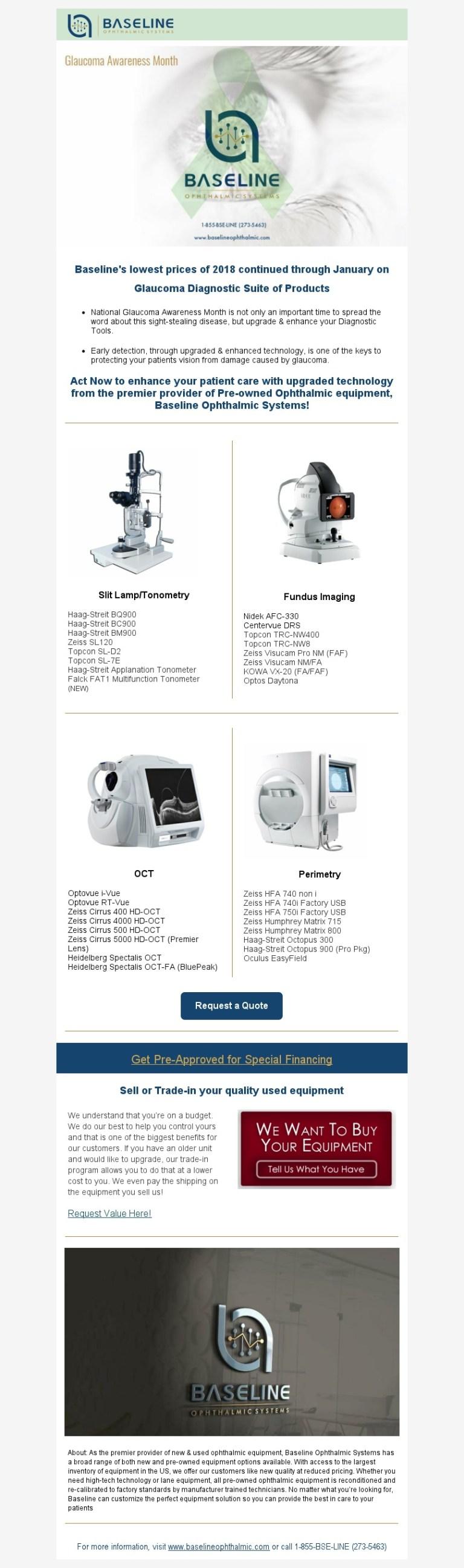 Glaucoma Awareness Month Promo (1)