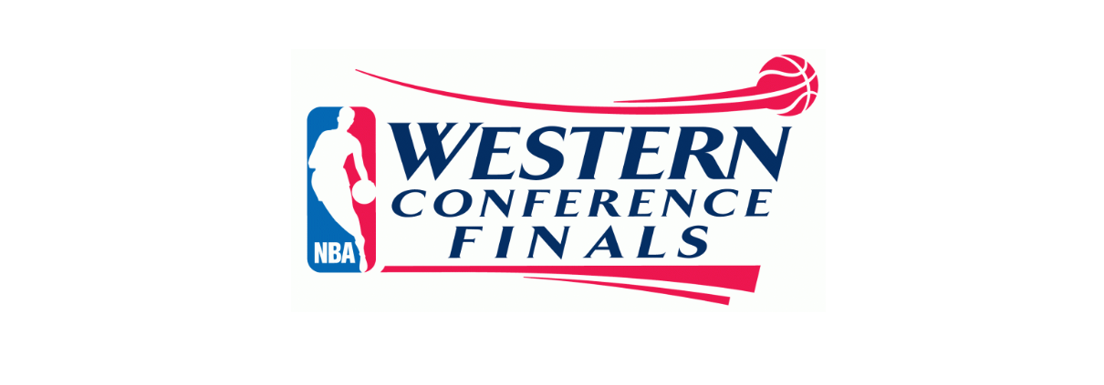 NBA Staff: Western Conference Finals Predictions — Baseline Times