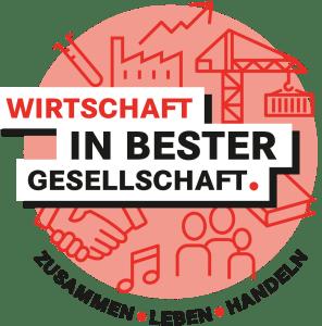 Basel und Region   Wirtschaft in bester Gesellschaft - Handelskammer beider Basel   baselundregion.ch