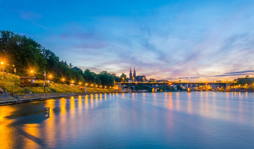 Basel und Region - Mein Eis am Mittwoch   baselundregion.ch