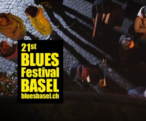 Basel und Region - mit dem Blues Festival Basel | baselundregion.ch