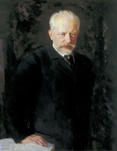 Porträt_des_Komponisten_Pjotr_I__Tschaikowski_(1840-1893)