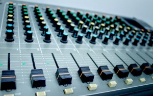 -shared-img-thumb-C754_mixer_TP_V