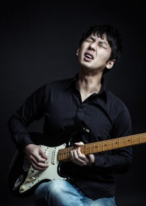 bsOOK86_guiterchork15180943
