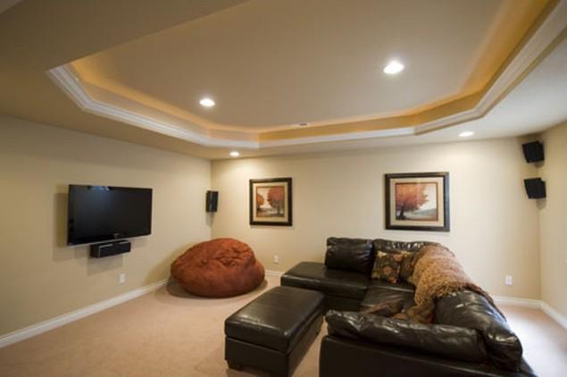 Bedroom Ceiling Design Images