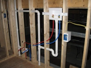 Plumbing Tool List for Basement | Tools for Plumbing Basmement