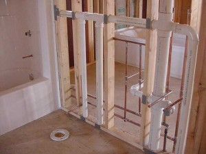 Cost To Build A Bathroom In Basement Materials And Labor Costs