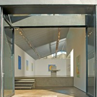 Selective Memories at the Bath Street Gallery
