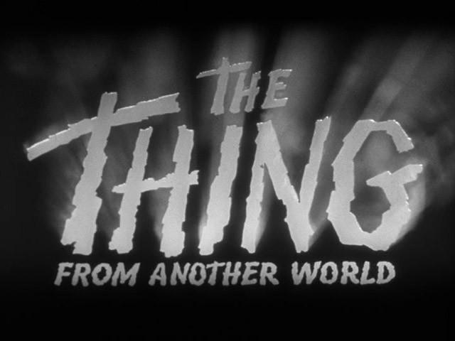 thing1951e