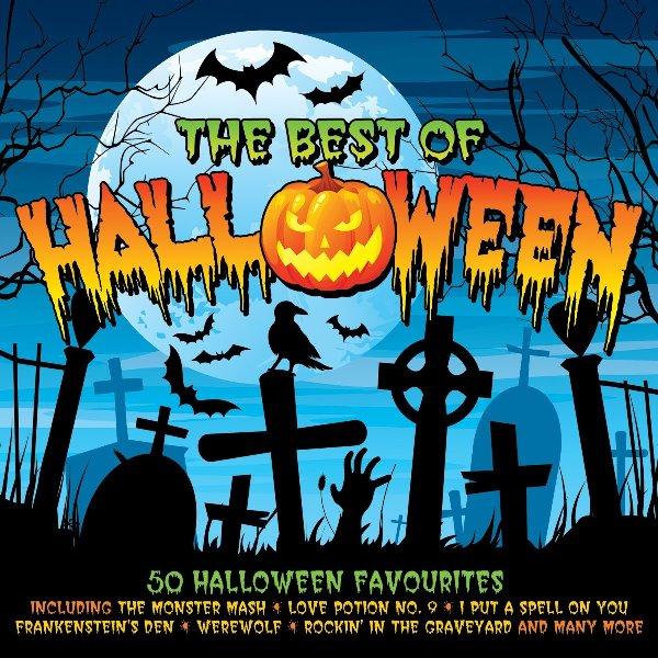 best-of-halloween1