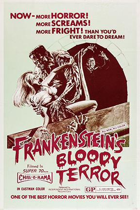 FrankensteinsBloodyTerror