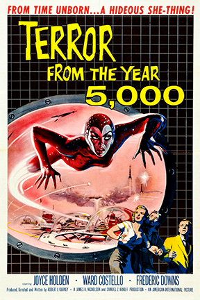 terror5000