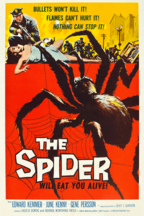 thespider.png