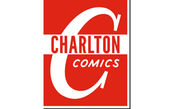 charlton_c_logo_1