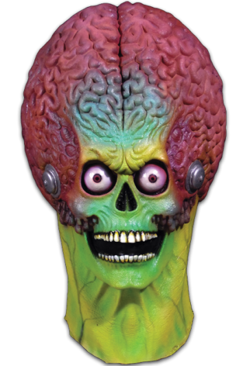 mars_attacks_soldier_martian