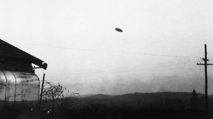 ufo-gettyimages-514901290