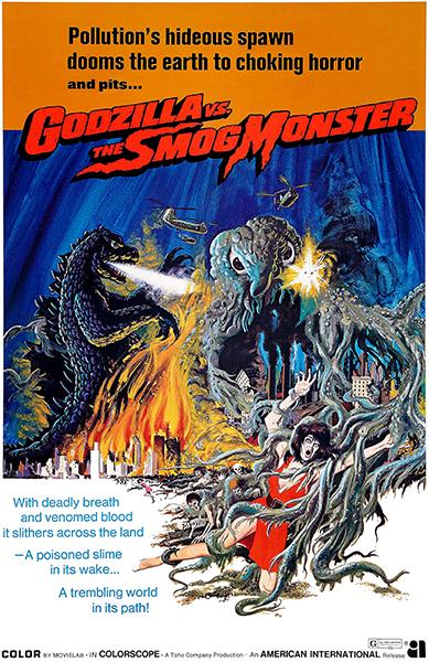 Godzilla_vs_The_Smog_Monster_small_800x