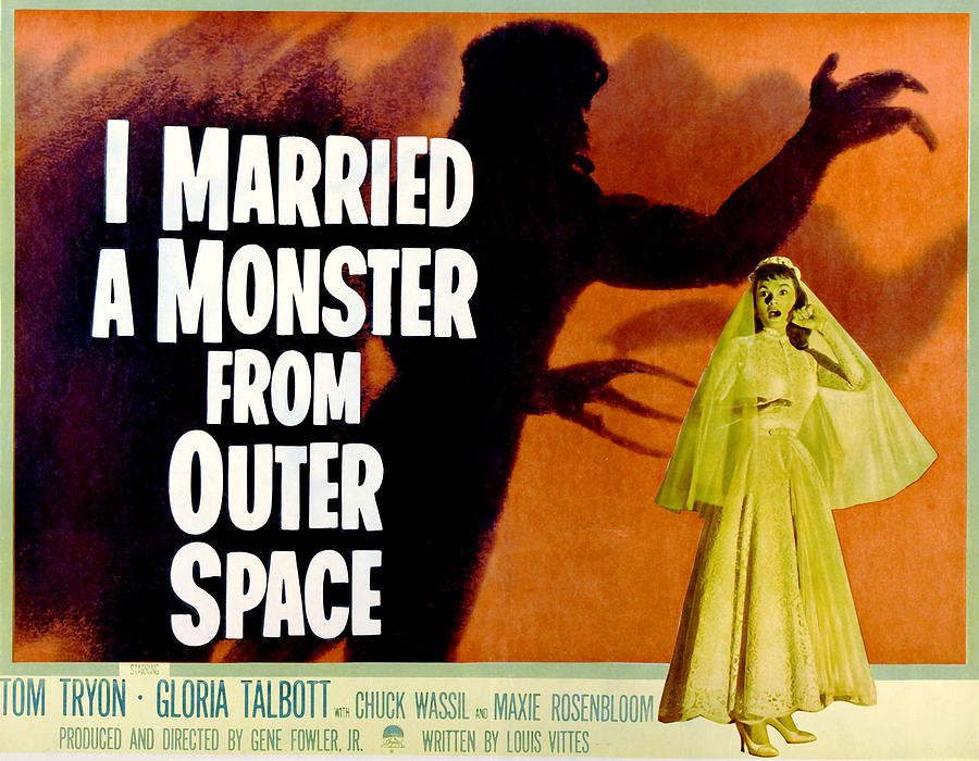 i-married-a-monster-from-outer-space-everett