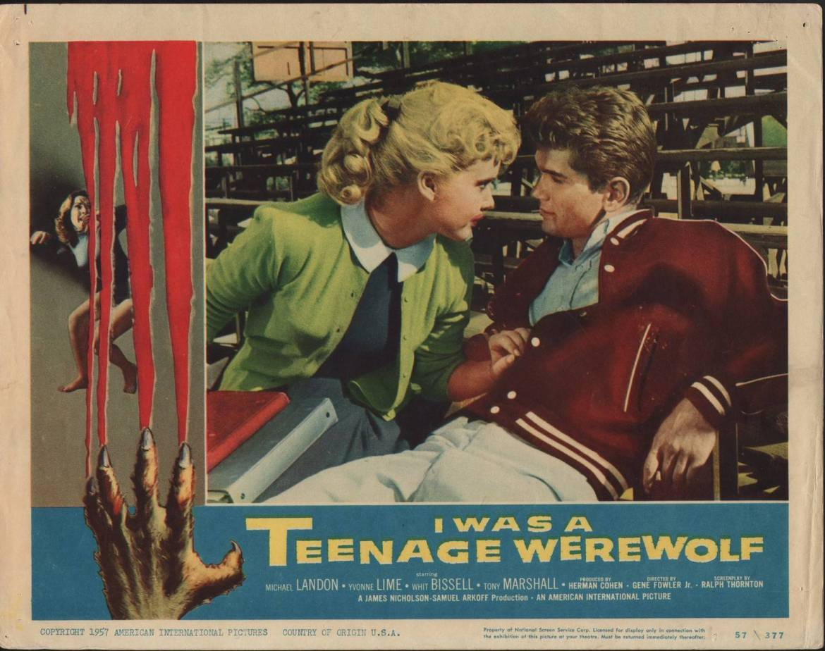 i-was-a-teenage-werewolf-lobbycard
