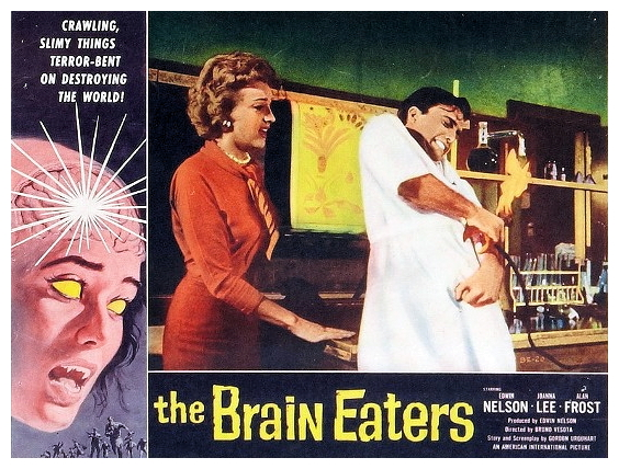 Brain-Eaters-lobby-card-2