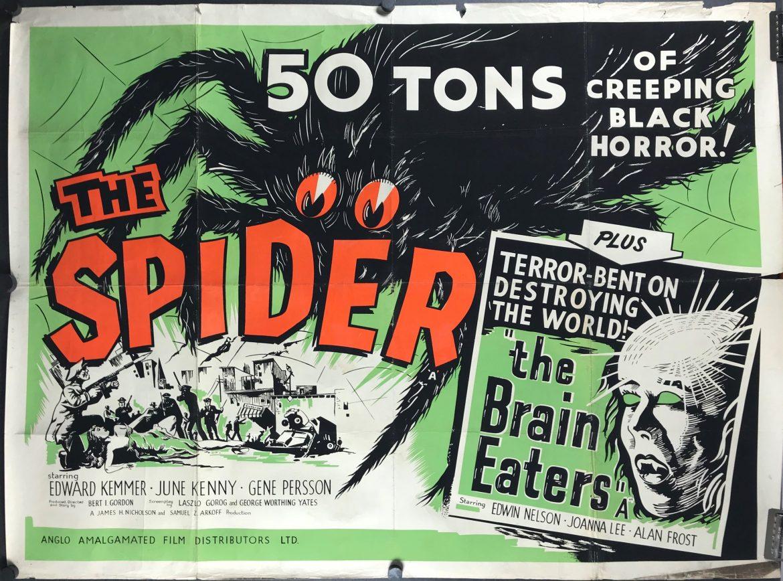 SPIDER-PLUS-BRAIN-EATERS-7641