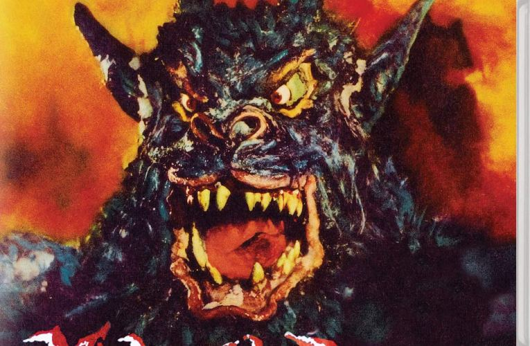 THE BASEMENT BLU-RAY REVIEW: Night Of The Demon (1957) by Powerhouse Films