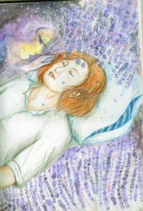 lavender___two_door_cinema_club_by_calegarirenata-dazr40j