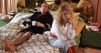 Image result for the long good friday (1980)