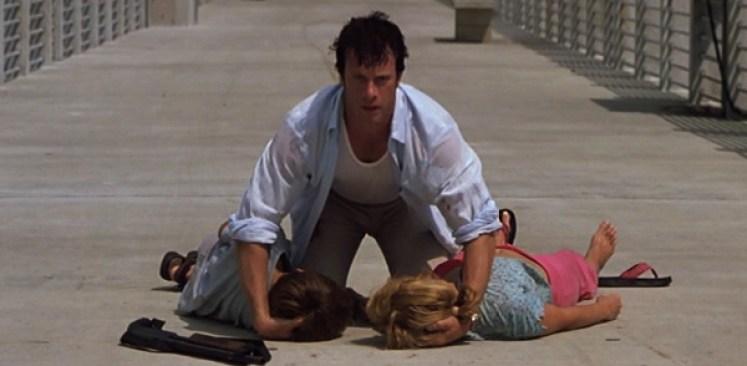 Punisher (2004) family dead ile ilgili görsel sonucu
