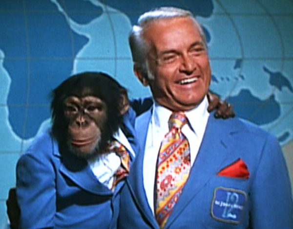 https://i0.wp.com/basementrejects.com/wp-content/uploads/2014/11/mary-tyler-moore-show-season-4-9-love-blooms-at-hemples-ted-knight-chimpanzee-blazer-review-episode-guide-list-news.jpg