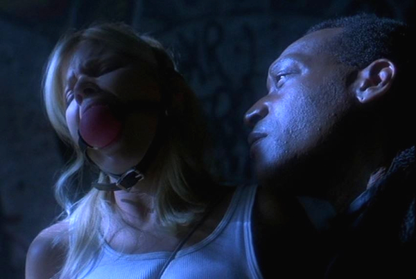 Image result for candyman 3 day of the dead""