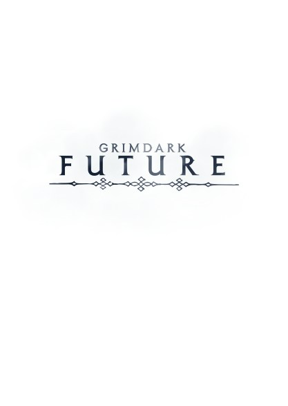 grimdark_future