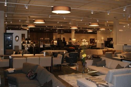 Forus-Retail-Arena2